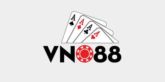 Nha cai Vn88 hinh anh 1