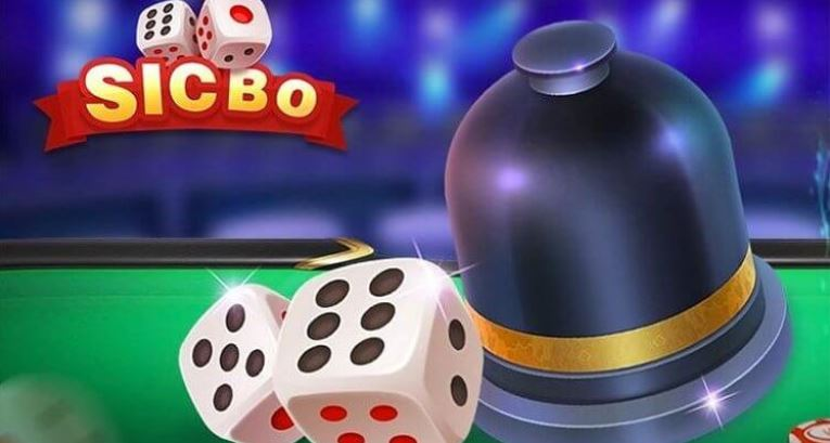 cach choi game sicbo truc tuyen vn88 hinh anh 1