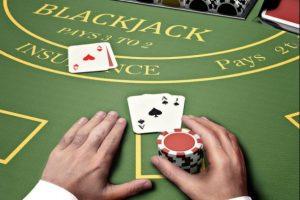 Mách nước cách chơi Blackjack online chi tiết nhất