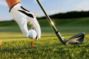 """Hướng dẫn cách cược Golf tại W88 """"một phát ăn ngay"""""""