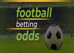 Tiết lộ bí mật về công thức soi odds dành chiến thắng cao