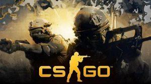 CSGO là gì? Hướng dẫn cá cược CSGO tại W88 chi tiết nhất