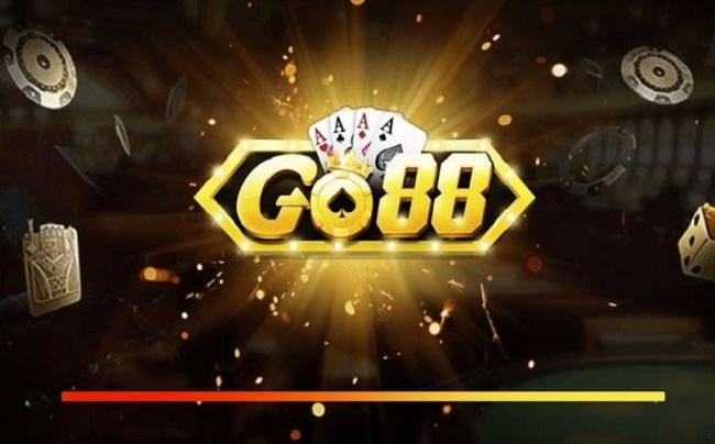 Chia sẻ cách chơi đánh bài tại Go88 hiệu quả nhất