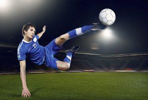 Kỹ thuật bet banh là gì? Kinh nghiệm bet bóng trong cá cược