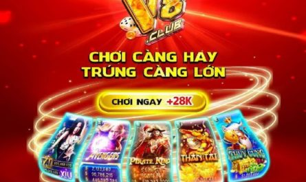 cach choi game bai tai v8 club