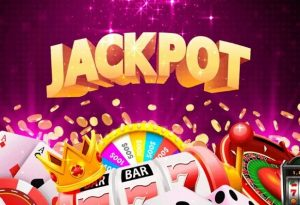 Tiết lộ cách chơi Jackpot Ranger kiếm tiền tỷ mỗi ngày