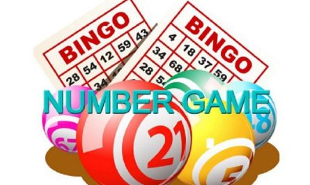cach choi game number online
