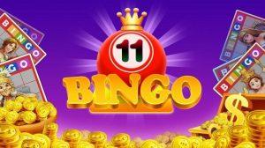 Bingo là gì? Hướng dẫn cách chơi Bingo W88 chi tiết