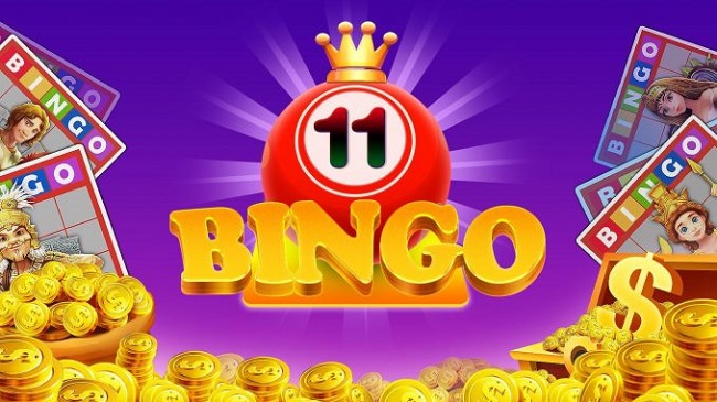 cach choi bingo w88 chi tiet