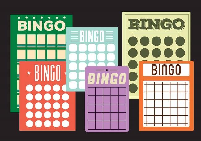 Meo choi Bingo W88 bach thang